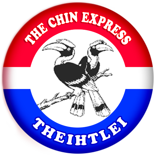 The Chin Express